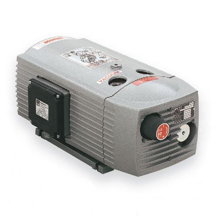 new becker vt4 40 vt 4 40 440 rotary vane vacuum pump oil free 28 rh ajvs com becker vtlf 250 vacuum pump manual becker vacuum pump parts list