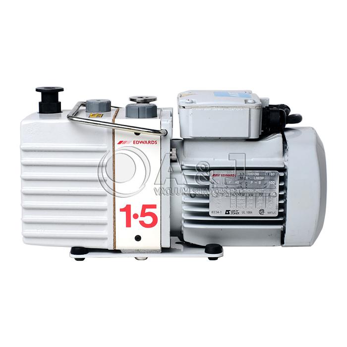 Vacuum Blower Data Sheet : Vacuum pump oil msds
