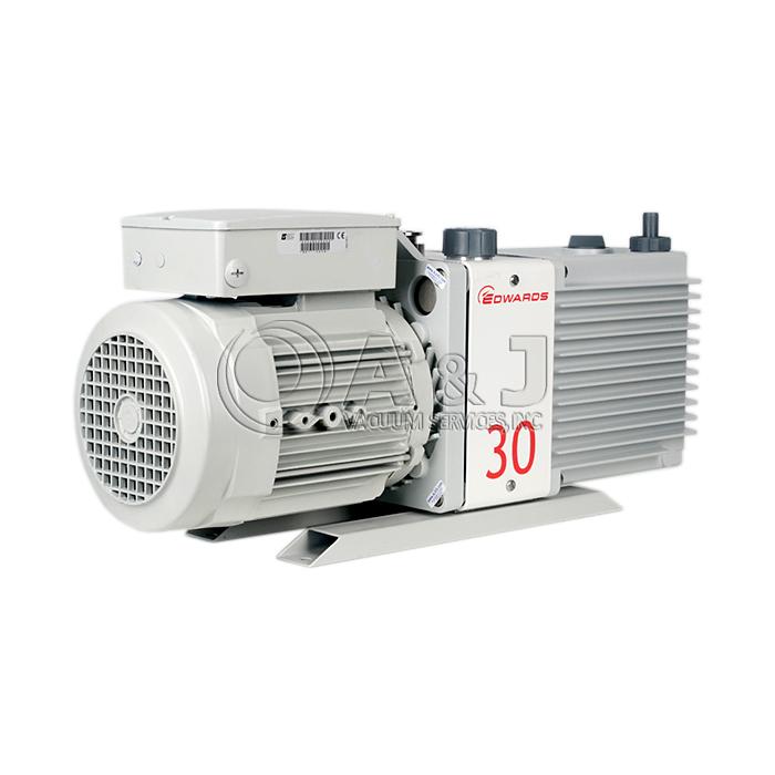 Item PN06457 Mfr Part A37415903 Manufacturer Edwards Vacuum