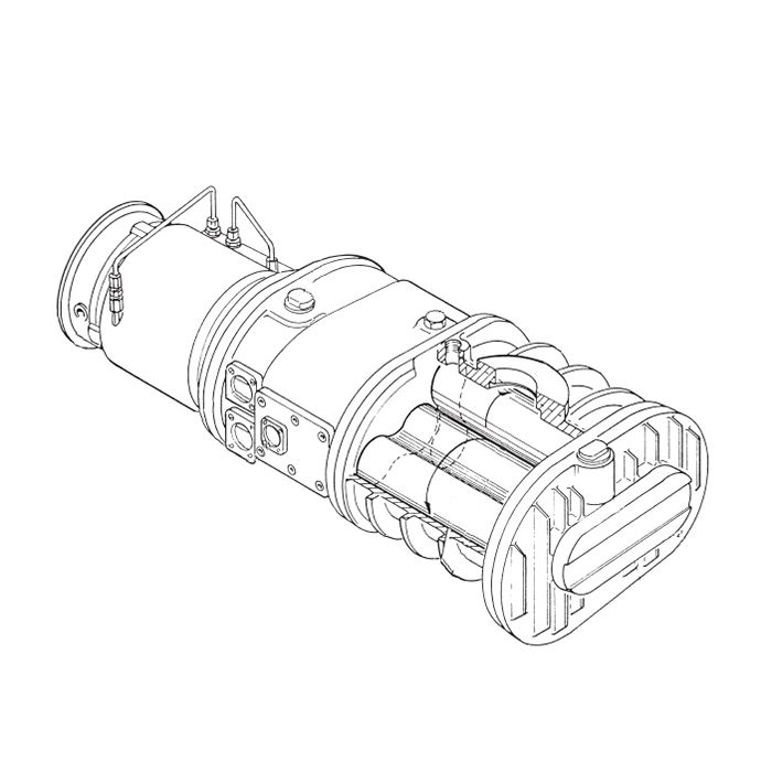 liquid ring vacuum pump diagram  liquid  free engine image