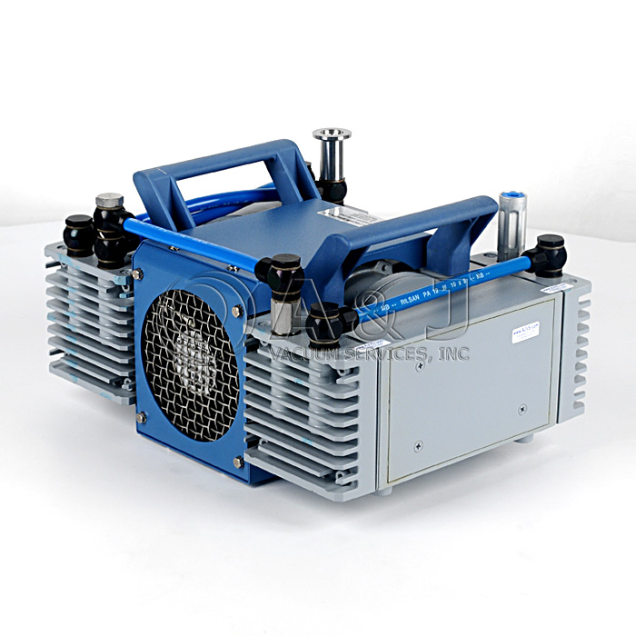 Stateparksappreciationday additionally Sputtering Systems besides ikad together with Pfeiffer Mvp 055 3 Diaphragm Dry Vacuum Pump 100 120 V 200 240 V 50 60 Hz Pkt01300 16271 also Atwood Rv Appliances 36012147. on furnace repair