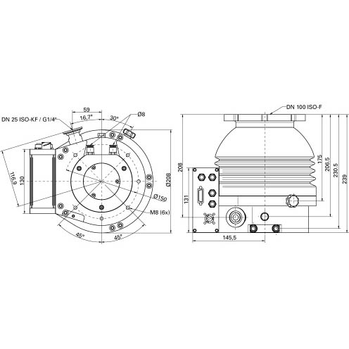 Wiring Diagram For Binary Switch as well Diagram Of The Rotary Engine also Schematic Diagram Electric Fireplace additionally Schematic Of Centrifugal Pump in addition Rotary Vane Pump. on wiring a rotary pressor