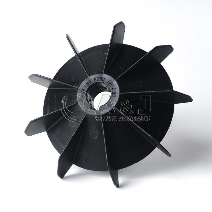 Vacuubrand Mz2 Nt Diaphragm Vacuum Pump Ultimate Pressure
